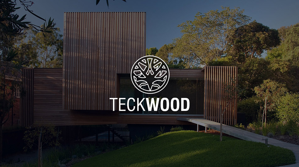 Teckwood